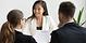job-interview-skills-1.png