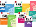 PSLE-2019-All-Subjects.jpg