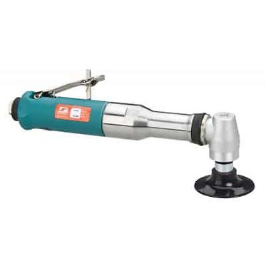 """3""""  Dia. Extended Right Angle Disc Sander,54403"""