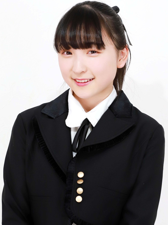 花咲結愛アップ02