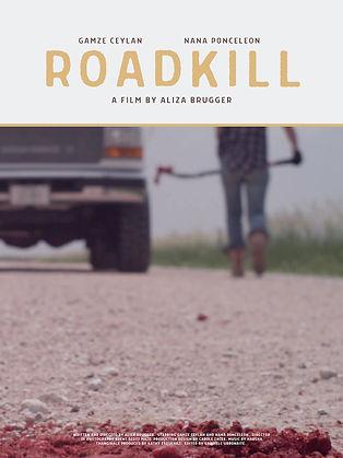 Roadkill Poster 3.jpg