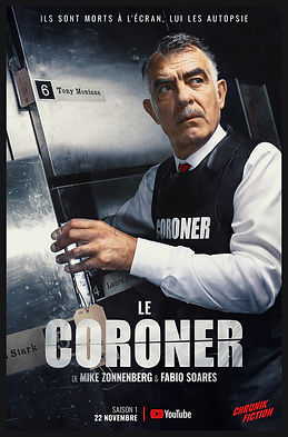 coroner.jpg