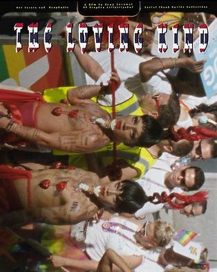 ee9746ccc2-poster.jpg