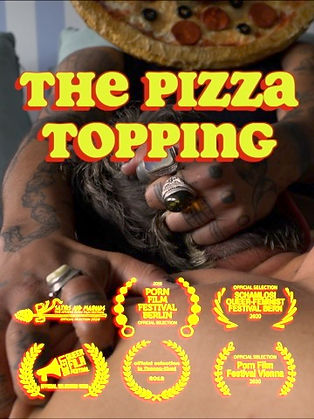 THE PIZZA TOPPING box art 480x360.jpg