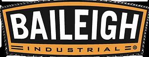 Baileigh Industrial