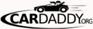 Car Daddy