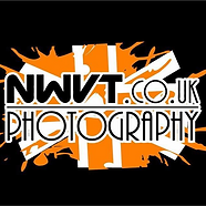 NWVT Photography