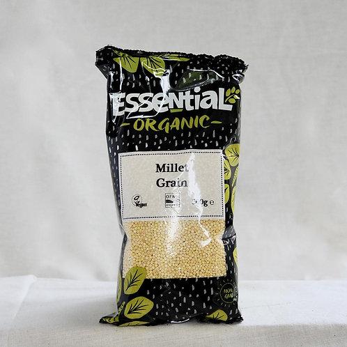 Essential Millet 500g