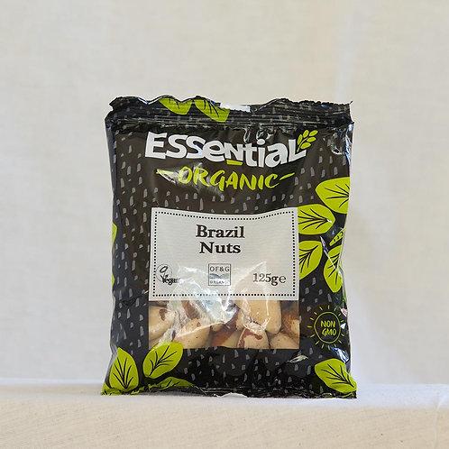 Essential Brazils - Whole
