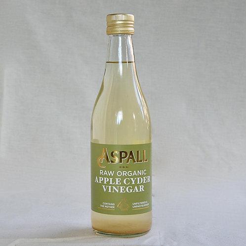 Aspall Raw Cyder Vinegar 500ml