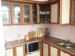 Посуда, кухонная утварь