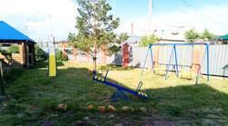 Детская_Площадка.jpg