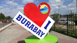 I_Love_Burabay_ed