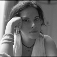 Rena Efendi. Photographer.