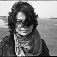 Eva Abilova. Photograpger.