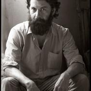 Guseyn Hagverdiyev. Artist.