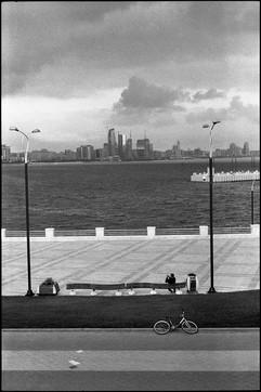 Baku, Azerbaujan 2017