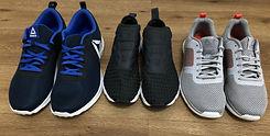 靴無料預かり2.jpg