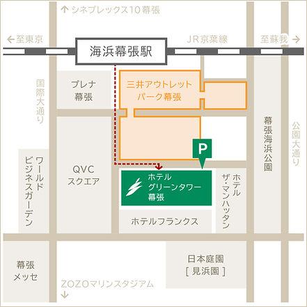 hgt_map.jpg
