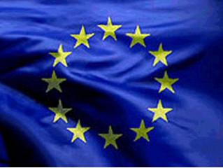 EUROPA, REGIONE, DE CORATO: DOMANI IN CONSIGLIO NOSTRI EMENDAMENTI SU IMMIGRAZIONE E DELOCALIZZAZION