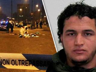 TERRORISMO, DE CORATO: MOSCHEA AMRI CHIUSA DIMOSTRA PERICOLOSI I CENTRI ISLAMICI NON CONTROLLATI. PE
