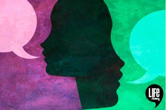 Los 5 Actos del Habla