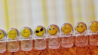 Estado Emocional, Estado Anímico, Emociones y Sentimientos