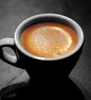 coffee CBC.webp