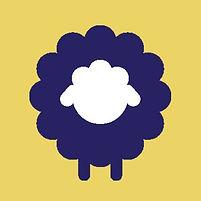 Yarn + Kind logo.jpg