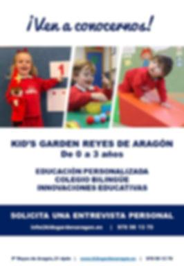 Ven a visitarnos_Kids Garden.jpg