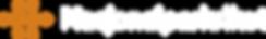 Nasjonalparkriket_logo.png