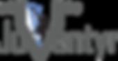 Juventyr-logo-30cm_2343_.png