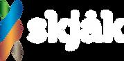 Skja¦èk_logo_1_kvit.png