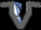 Juventyr-logo-8cm_2341_.png