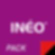logo ineo.png