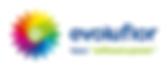 logo-evoluflor-slogan-400.png