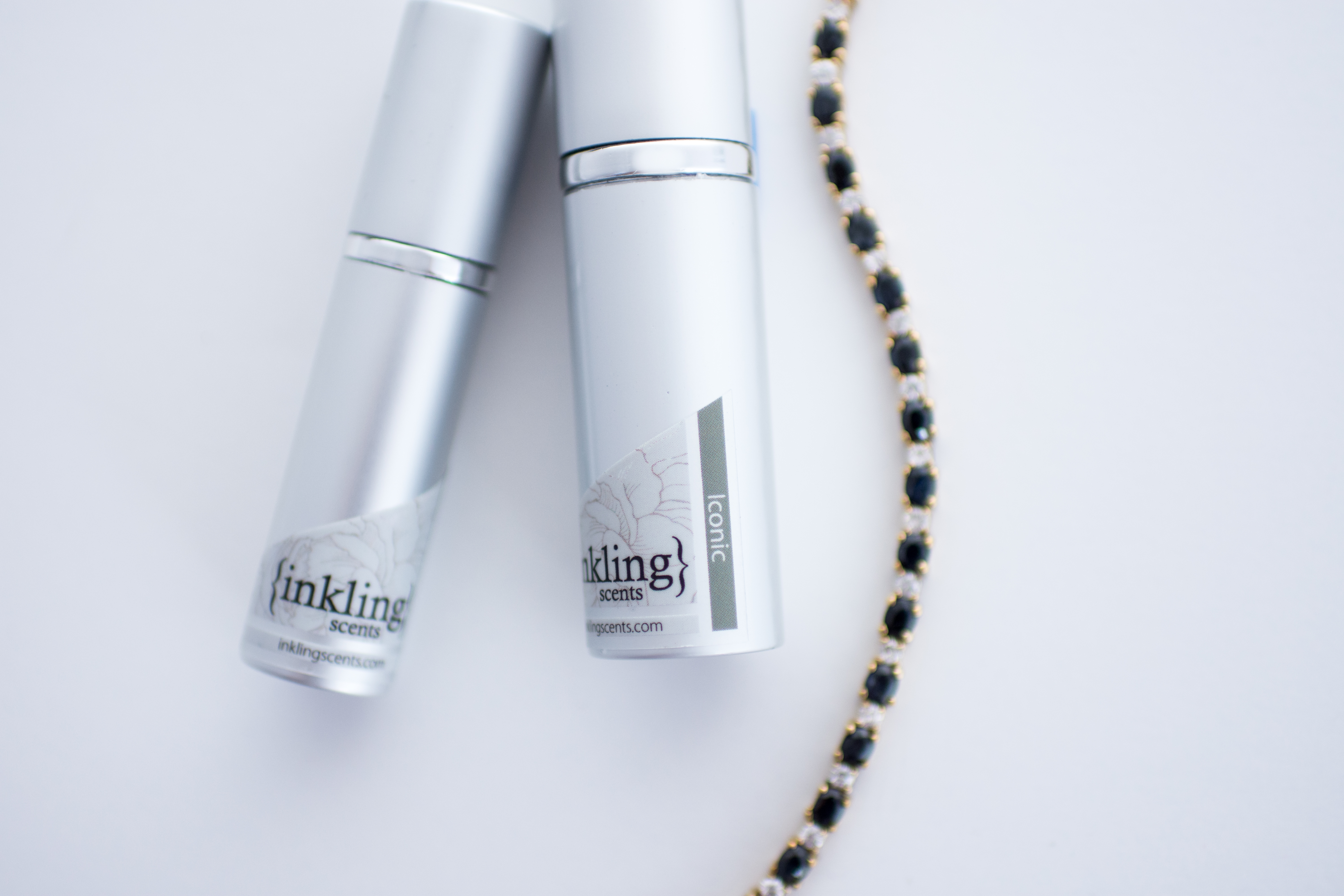Inkling Scents | Natural Perfumes Without Chemicals