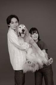 Thank you dear Momotaro's family