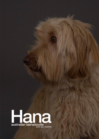 Thank you dear Hana