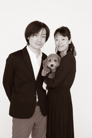 Thank you dear Tsugunosuke's family