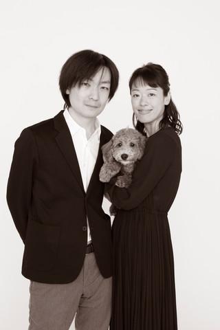 Thank you dear Tsugunosuke and his family