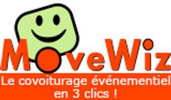movewiz_2