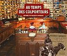 Couv-Colporteurs.jpg