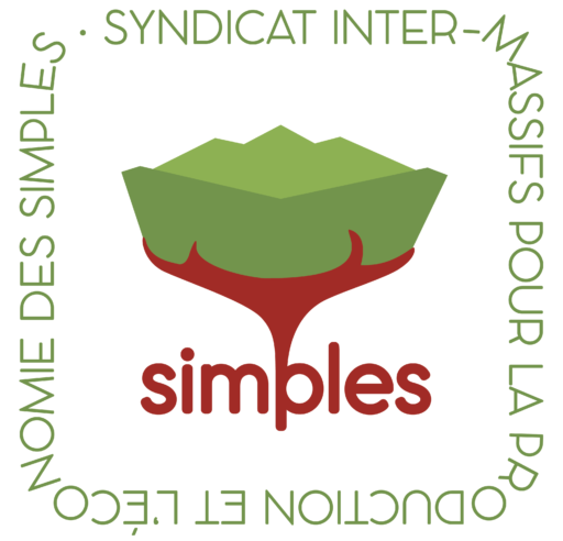 journees-sorcieres_logos_simples