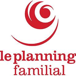 Logo-2-Planning-Familial-Mars-2017.jpg