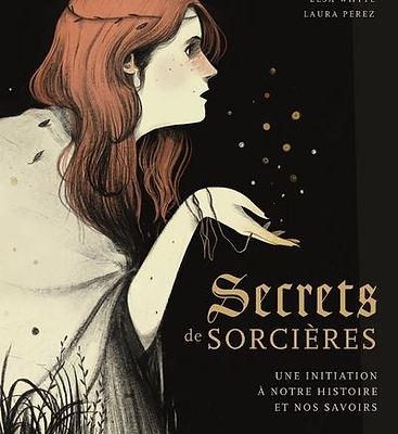 Secrets-de-sorcieres-Une-initiation-a-no