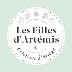 _Artemis_06_Artémis_Couleurs.jpg