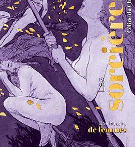 838_sorcieres_une_hd-800x1066.jpg