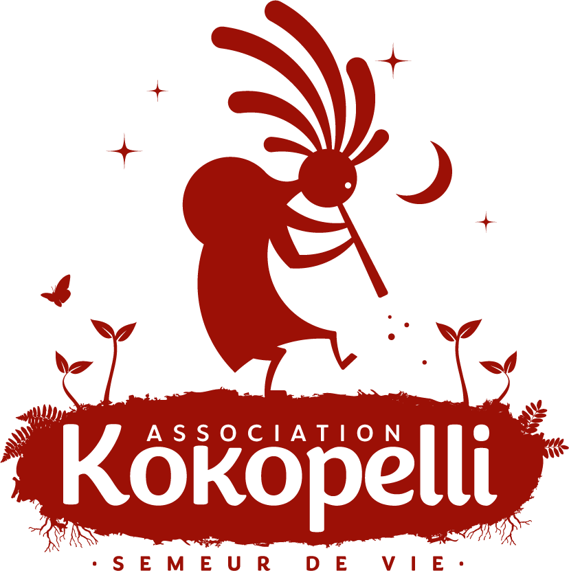 Kokopelli-Visuel-Humus-rouge-cmjn-recadr