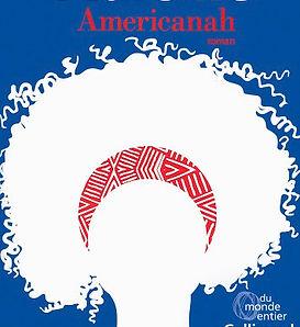 Americanah.jpg
